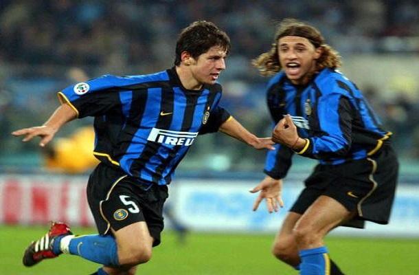 Emre Inter