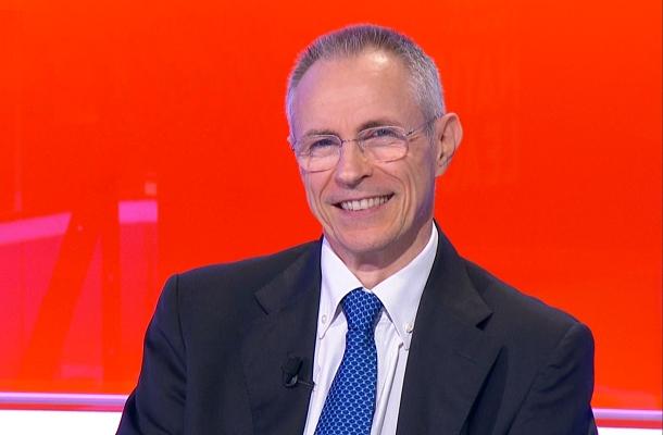 Gianni Cerqueti