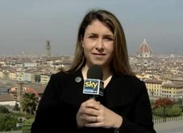 Ilaria Masini