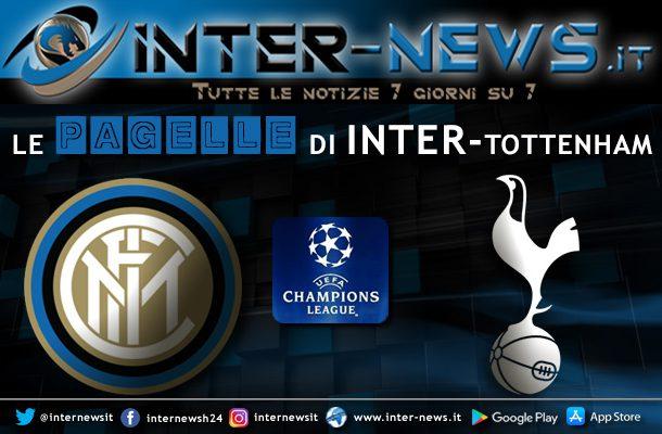 Inter, Icardi fa piangere Wanda: