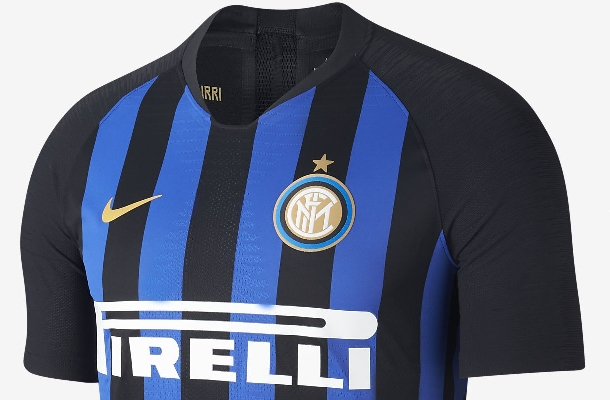 Maglia Inter Nike