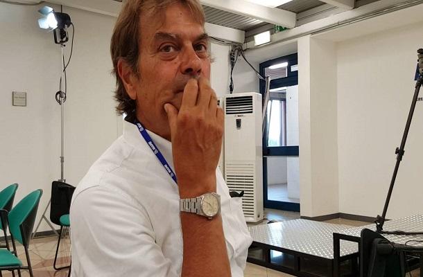 Gianni Bezzi