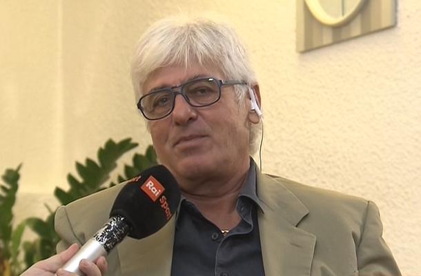 Claudio Onofri