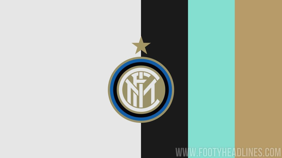 Colori maglia away Inter 2019-2020