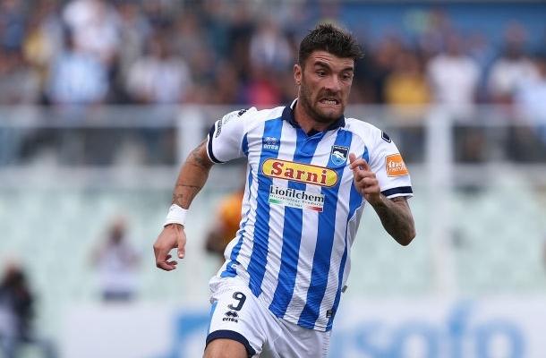 Gaetano Monachello Pescara