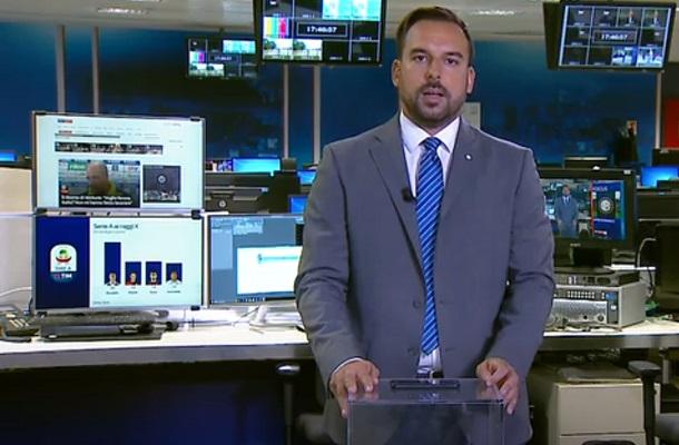 Matteo Barzaghi