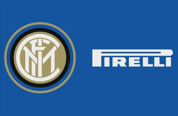 Inter Pirelli