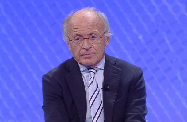Carlo Pellegatti