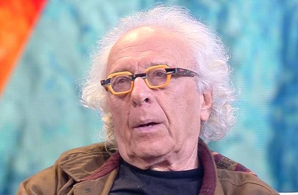 Giampiero Mughini