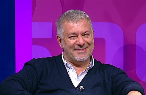 Roberto Scarpini