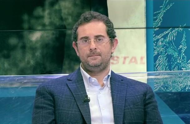 Dario Massara