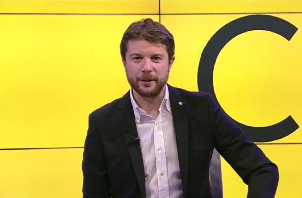Federico Zancan