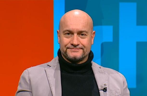 Giulio Peroni