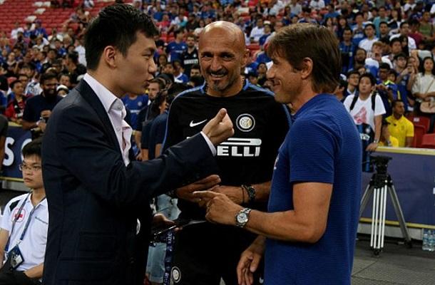 Zhang Spalletti Conte