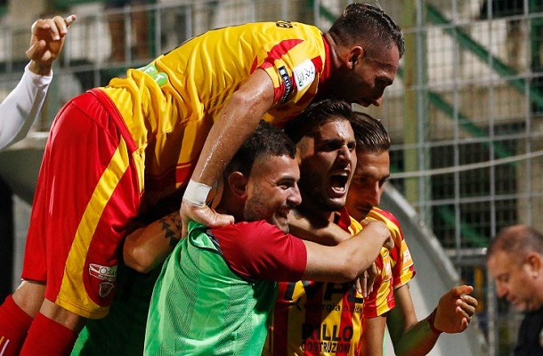 Bandinelli Benevento