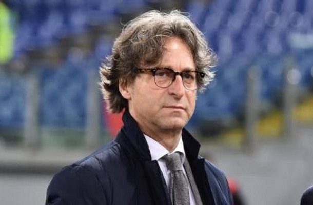 Stefano Marchetti Cittadella