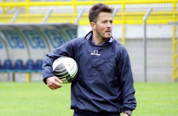 Fabio Gatti