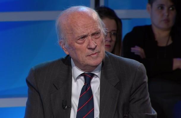Paolo Casarin