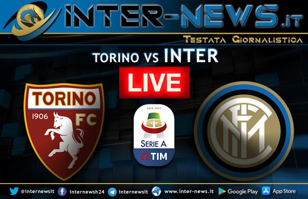 Torino-Inter-Live