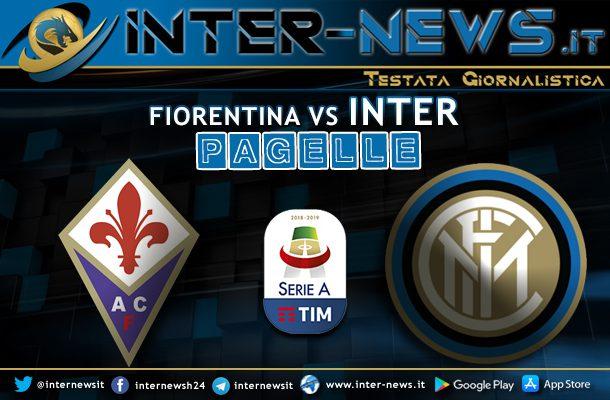 Inter, lo spogliatoio cancella Icardi: