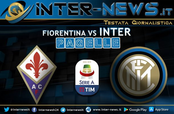 Fiorentina-Inter-Pagelle
