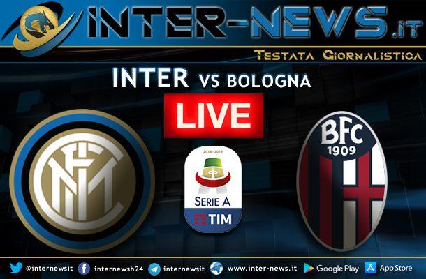 inter-bologna-live