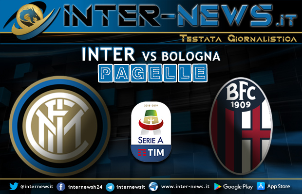 inter-bologna-pagelle