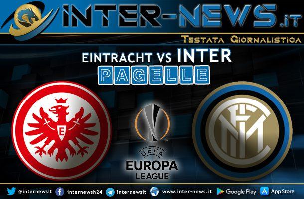 Eintracht-Inter-Pagelle