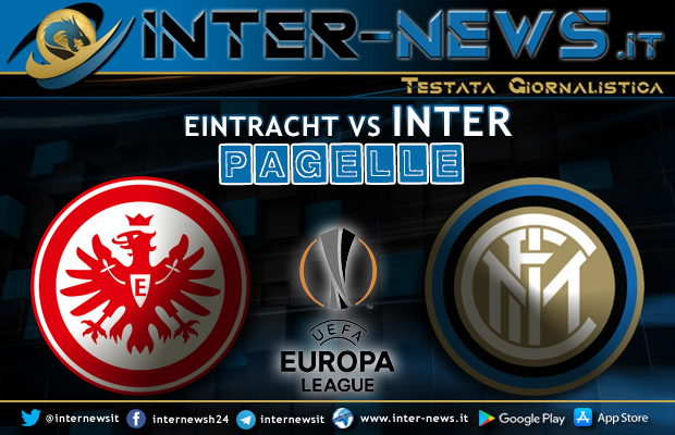 Eintracht-Inter-Pagelle