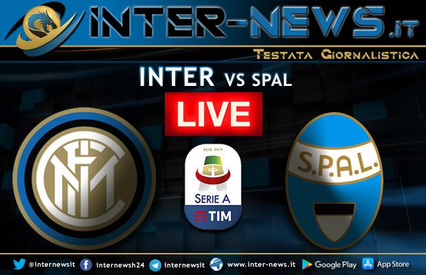 Inter-Spal-Live