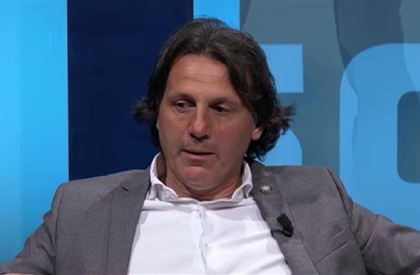 Fabio Rossitto