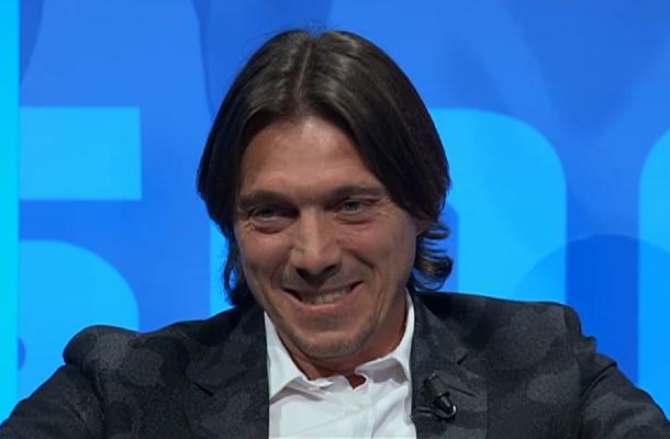 Mauro Bressan