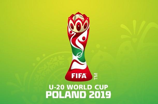 Mondiali Under-20 2019 Polonia