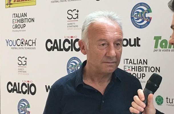 Alberto Zaccheroni
