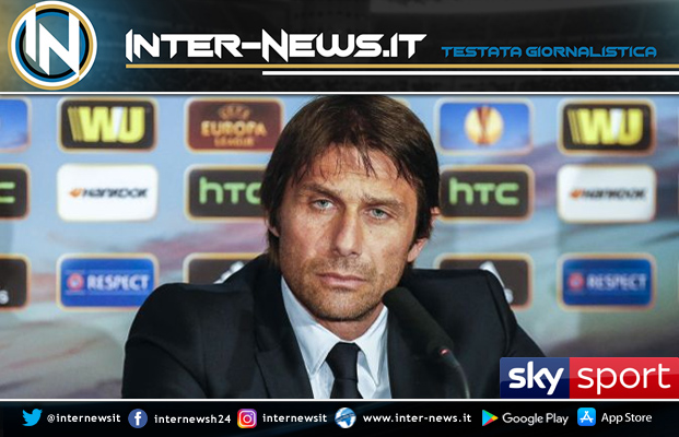 Conte-Sky