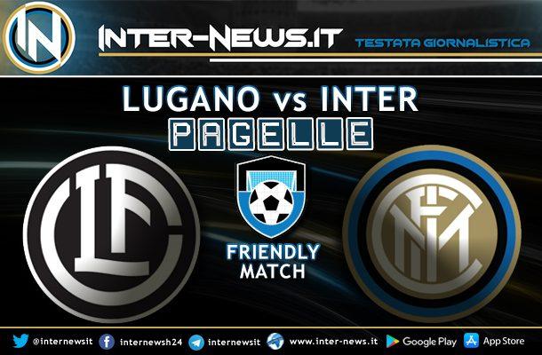 Lugano-Inter-Pagelle