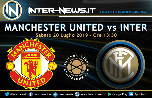 Manchester-United-Inter