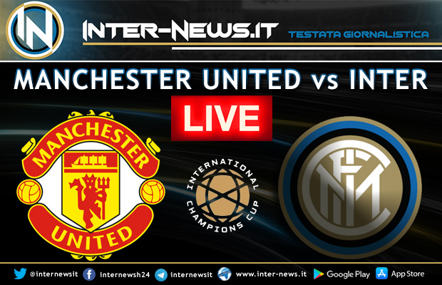 Manchester-United-Inter-Live