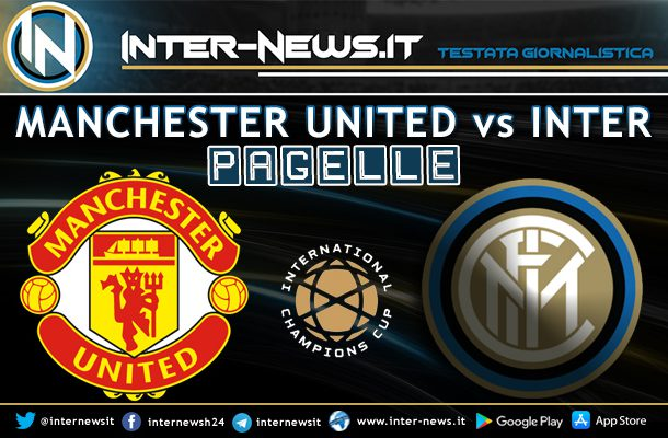 Manchester-United-Inter-Pagelle