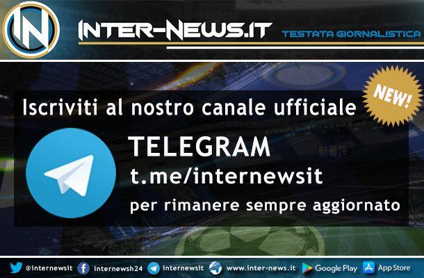 Promo-Telegram