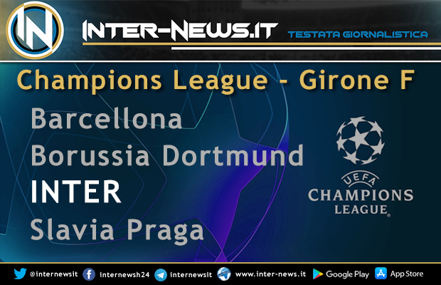 Champions-League-Gironi-Inter
