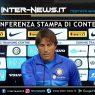 Conte LIVE in conferenza stampa