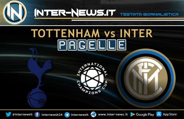 Tottenham-Inter-ICC-Pagelle