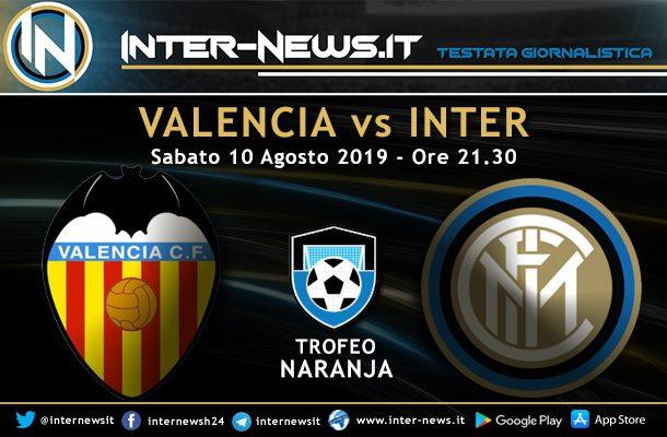 Valencia-Inter