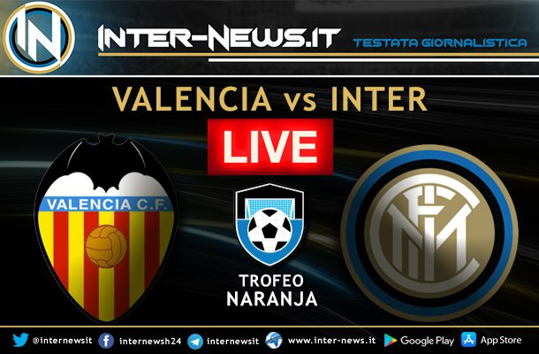 Valencia-Inter-Live