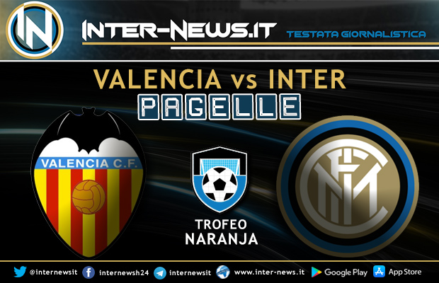 Valencia-Inter-Pagelle