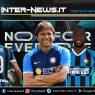 Mercato Inter Icardi Conte Lukaku Marotta