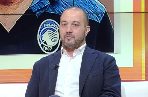 Guido De Carolis