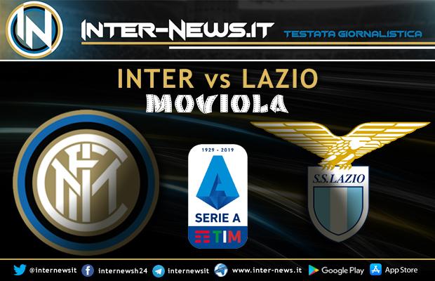 Inter-Lazio-Moviola