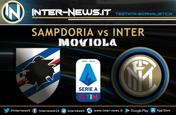 Sampdoria-Inter-Moviola